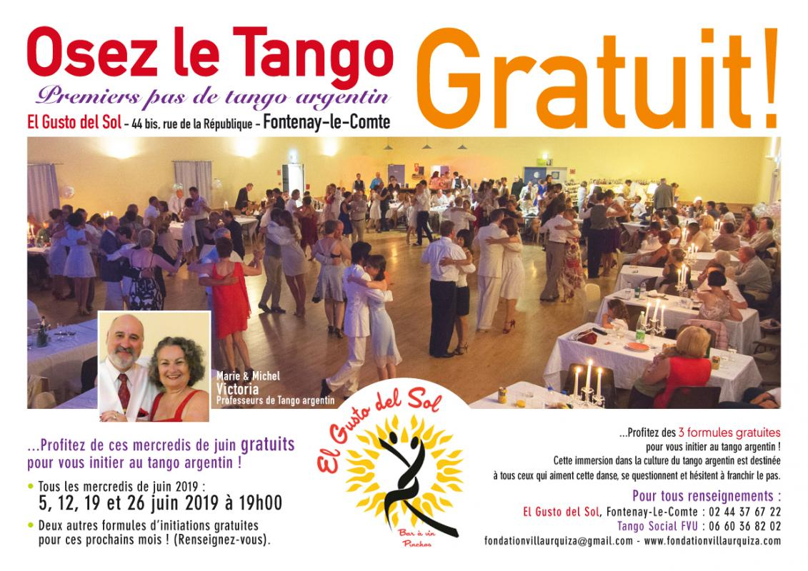 Initiations tango a4 1